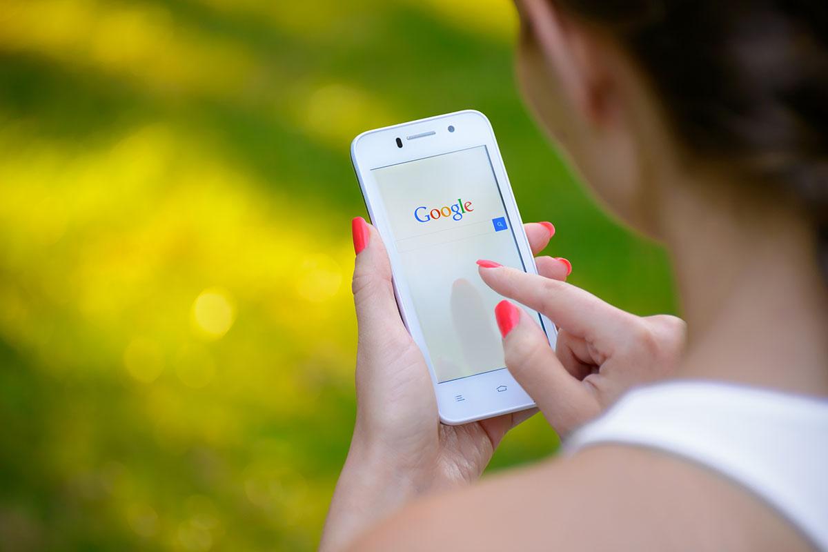 Google Discover: come funziona e come sfruttarlo