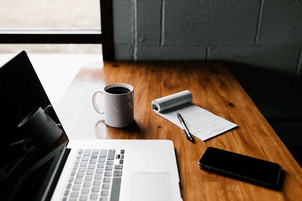 Le newsletter per un giornale online: una nuova vita