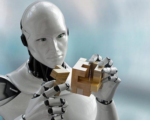 Gpt-3, l'algoritmo che scrive come un essere umano