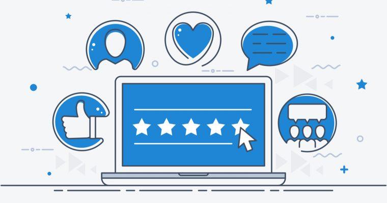 L'aggiornamento delle recensioni dei prodotti Google viene pubblicato nei risultati di ricerca