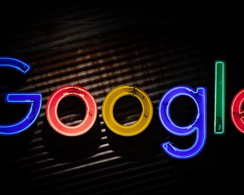 Cookie Terze Parti: Google posticipa perchè il mercato non sa cosa fare