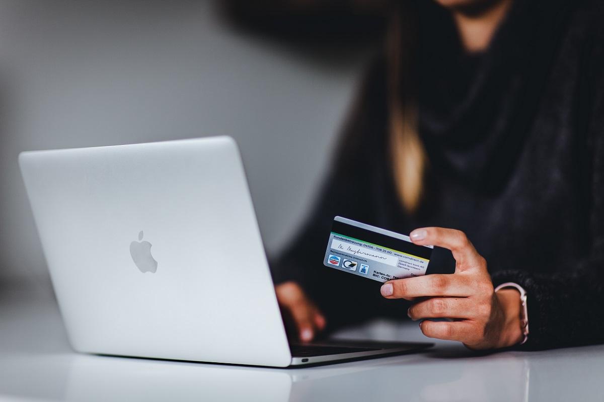 Paywall: tutto quello che c'è da sapere