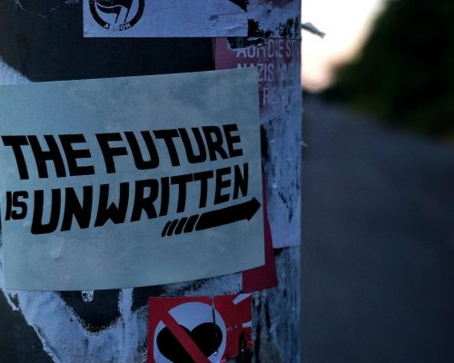 Se le newsletter del futuro saranno senza dati, bisognerà guadagnarseli