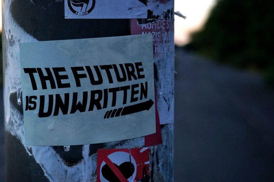 futuro newsletter